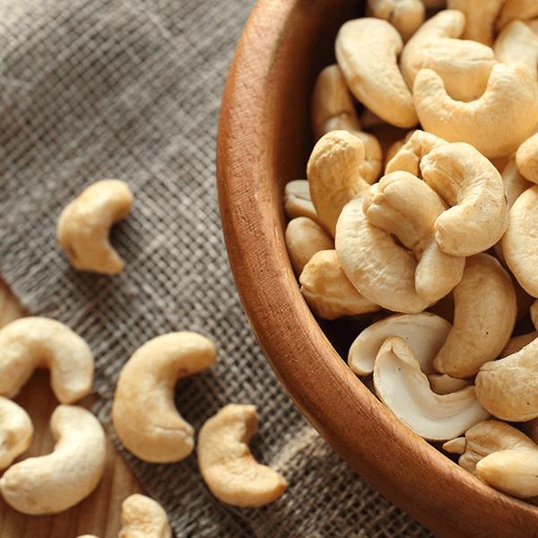 raw-cashew